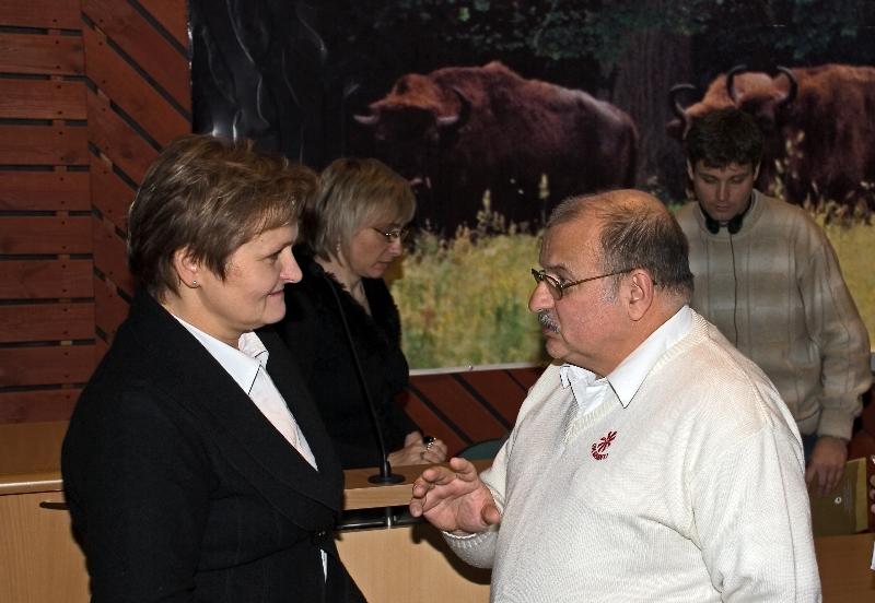 2009-11-19-13-53-22_edd225mail-ru_eduard-murashko
