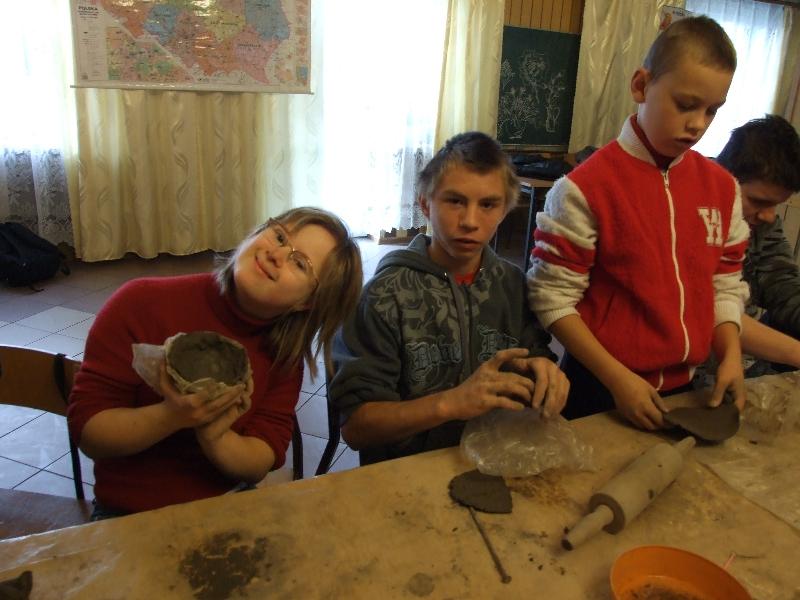 siemianowka-22-10-2010-020