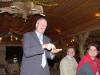 2009-11-19-22-40-45_edd225mail-ru_eduard-murashko