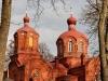 2009-11-21-12-59-22_edd225mail-ru_eduard-murashko