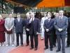 25-maja-2002-roku-podpisanie-umowy-zdjeecie