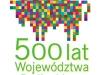 500-lat-wojewodztwa-podlaskiego
