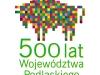 logo500-woj-podl