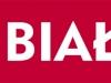 nowe-logo-tvp3-bia