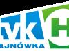 tvk-logo-kolor