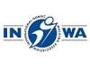 logo_inwa