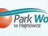 Park Wodny Hajnówka