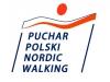 puchar_polski_organizator
