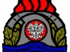 KP PSP Hajnówka