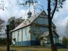 128-cerkiew-z-1786-dmitrowicze