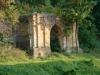 54-ruiny-cytadeli-w-wysokim-4