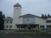 85-budynek-muzeum-przyrody-wraz-z-hotelem-park-bp