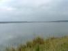 93-jezioro-w-puszczy-1