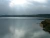 95-jezioro-w-puszczy-3