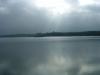 96-jezioro-w-puszczy-4