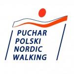 Puchar_Polski_organizator_3