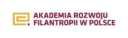 arfwp_logo