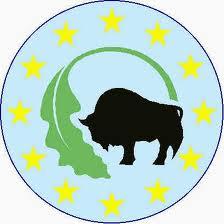 euroregion_logo