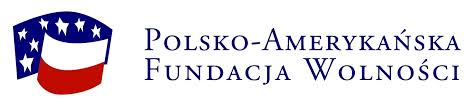 pafw_logo